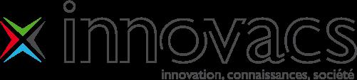 Innovacs logo